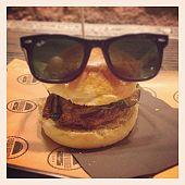 Estate a Borgo Burger2